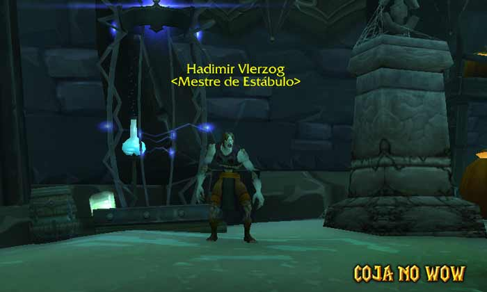 vladimir-herzog-memorial-ingame-wow-morto-vivo