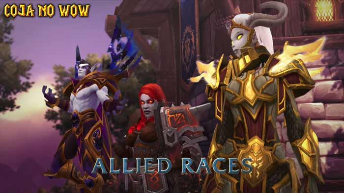 warcraft-resumo-de-noticias-world-of-warcraft-battle-for-azeroth-racas-aliadas