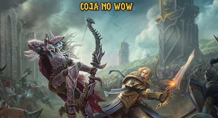 warcraft-resumo-de-noticias-world-of-warcraft-battle-for-azeroth