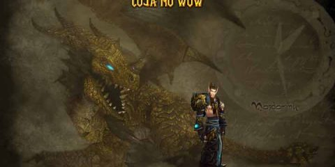 linhas-temporais-world-of-warcraft-capa