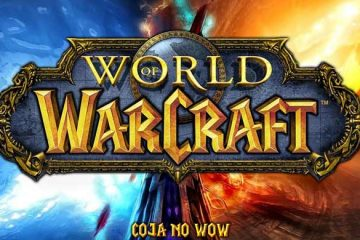 world-of-warcraft-capa