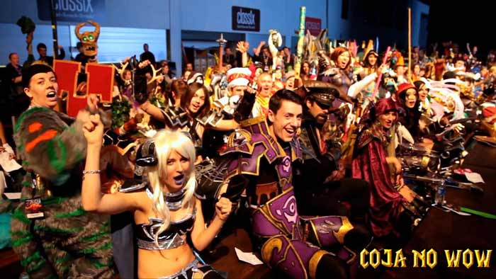 world-of-warcraft-comunidade