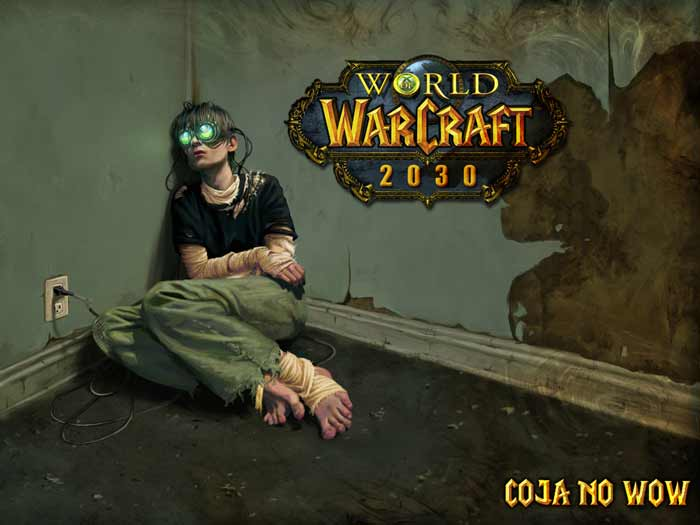 world-of-warcraft-futuro