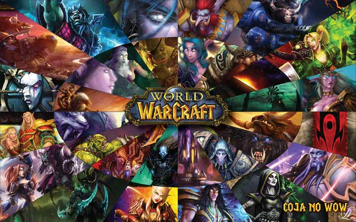world-of-warcraft-lore