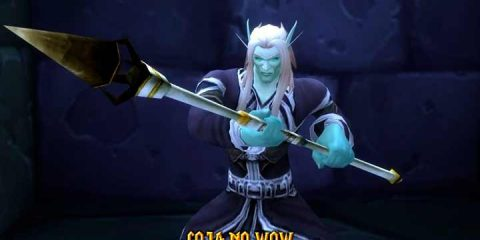 darkhan-drathir-lore-wow-capa