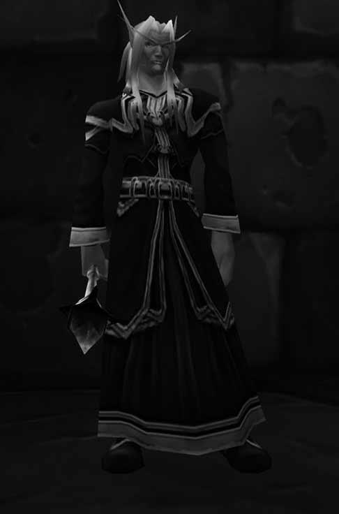 darkhan-drathir-lore-wow-ingame