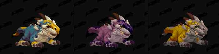 datamining-world-of-creatures-baby-komodo-dragon