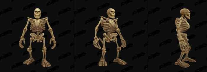 datamining-world-of-creatures-dwarf-skeleton