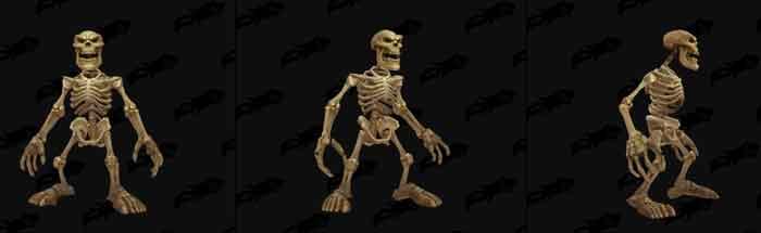 datamining-world-of-creatures-goblin-skeleton