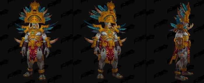 datamining-world-of-creatures-king-rastakhan
