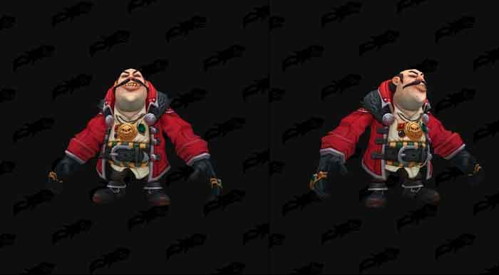 datamining-world-of-creatures-pirate-baron
