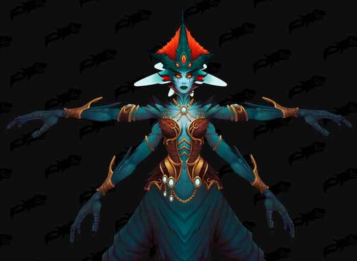 datamining-world-of-creatures-queen-azshara