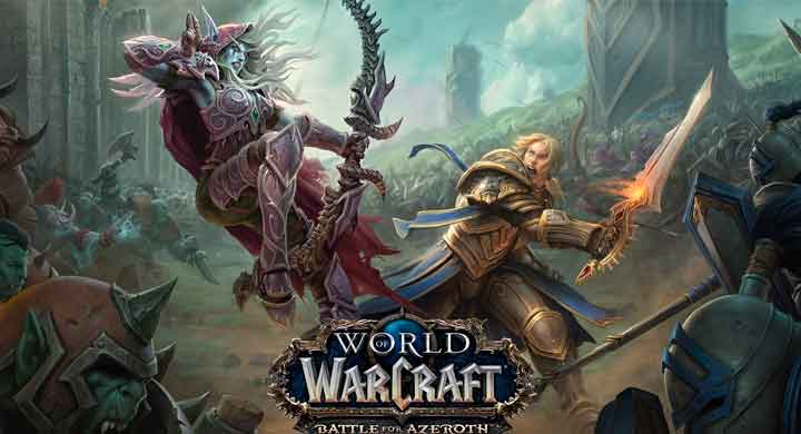 datamining-world-of-warcraft-battle-for-azeroth-capa