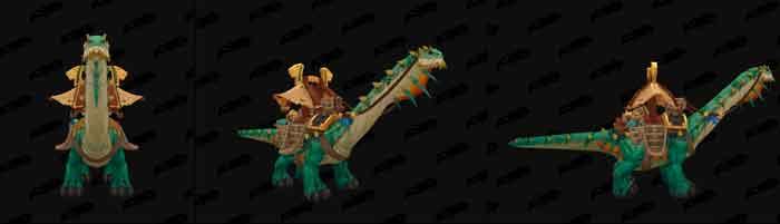 datamining-world-of-warcraft-brontosaurus-mount