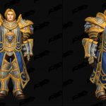datamining-world-of-warcraft-creatures-anduin-frente