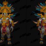 datamining-world-of-warcraft-creatures-king-rastakhan-frente