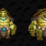 datamining-world-of-warcraft-creatures-tortollan-frente