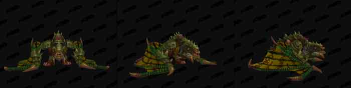 datamining-world-of-warcraft-gladiator-proto-drakes-mount