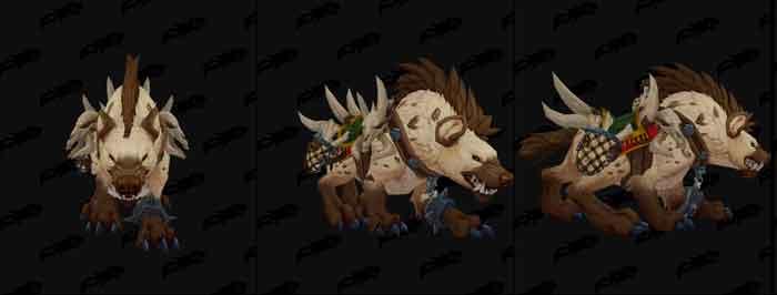 datamining-world-of-warcraft-hyena-mount