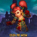 gnomos-lore-wow-capa