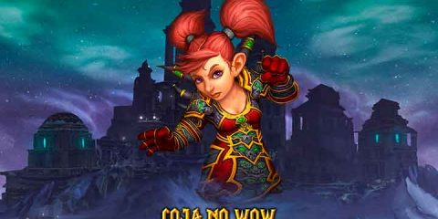 gnomos-lore-wow-capa