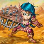 gnomos-lore-wow-com-escudo