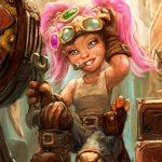 gnomos-lore-wow-engenheiro-gnomos-femea