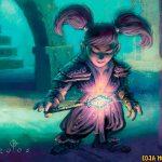 gnomos-lore-wow-mage