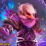 gnomos-lore-wow-mago