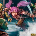 gnomos-lore-wow-rogue