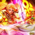 gnomos-lore-wow-sacerdote