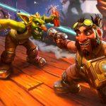 gnomos-lore-wow-versus-goblins