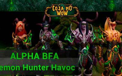 alpha-cacador-de-demonios-havoc-capa