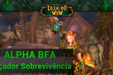 alpha-cacador-sobrevivencia-hunter-survival-battle-for-azeroth-capa