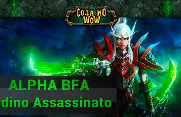 alpha-cacador-sobrevivencia-ladino-assassinato-battle-for-azeroth-capa