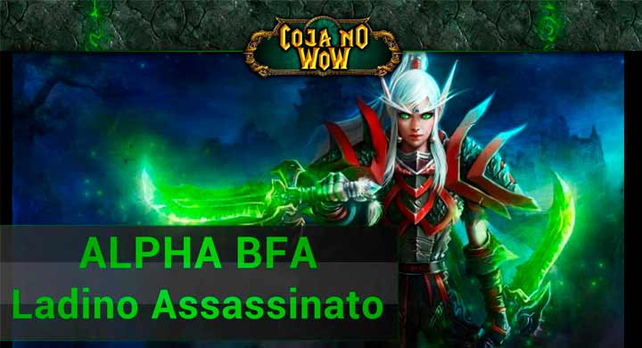 alpha-cacador-sobrevivencia-ladino-assassinato-battle-for-azeroth-capa