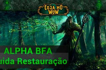 alpha-druida-restauracao-battle-for-azeroth-capa
