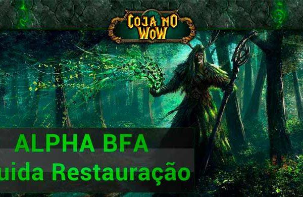 alpha-druida-restauracao-battle-for-azeroth-capa