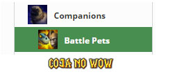 companions-pet-battle-batalha-de-mascotes-addons-wow-world-of-warcraft