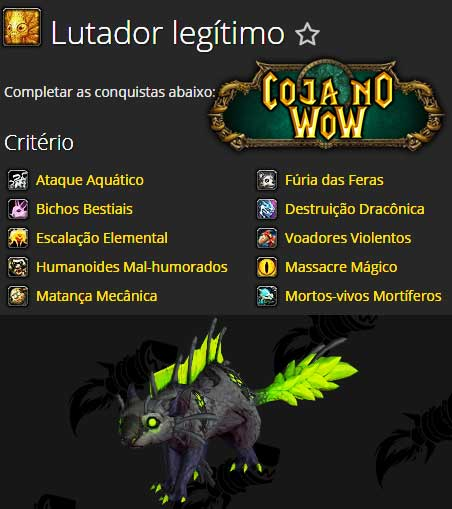 masuul-garravil-conquista-iakyta-lutador-legitimo-family-fighter-wow-world-of-warcraft