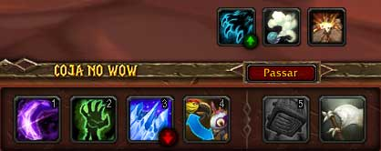 pet-tracker-barra-pve-jxa-addons-para-batalha-de-mascotes-coja-no-wow-world-of-warcraft