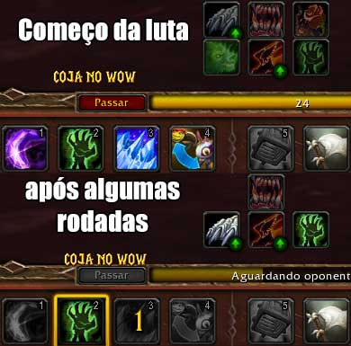 pet-tracker-barrapvp-jxj-luta-addons-para-batalha-de-mascotes-coja-no-wow-world-of-warcraft