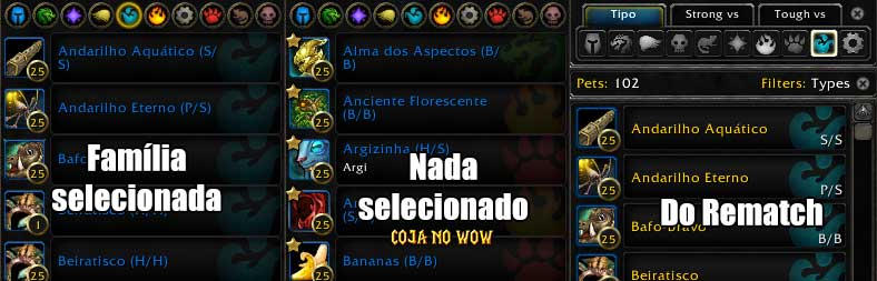 petjournal-quicfilter-addons-para-batalha-de-mascotes-coja-no-wow-world-of-warcraft
