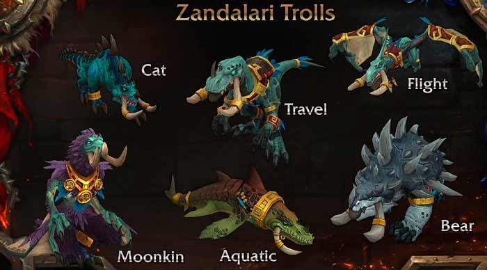 troll-zandalari-wow-druid-form