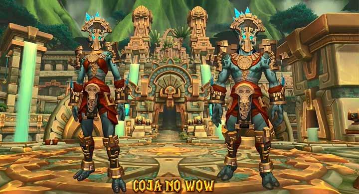 troll-zandalari-wow-heritage-armor-capa