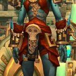 troll-zandalari-wow-heritage-armor-femele