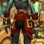 troll-zandalari-wow-heritage-armor-femele-costas