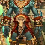 troll-zandalari-wow-heritage-armor-male