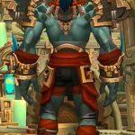 troll-zandalari-wow-heritage-armor-male-costas