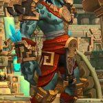 troll-zandalari-wow-heritage-armor-male-lado